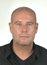 André Kronauer, BMS, Versicherungsberatung