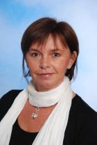 Versicherungsfachfrau, Birgit Schneider, Versicherungen